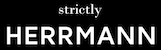 Strictly Herrmann Logo