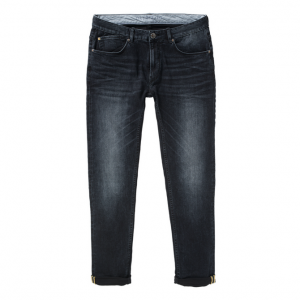 Jeans The Michael Blue Black