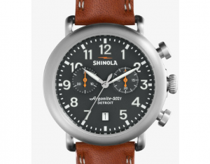 The Runwell Chrono 41mm