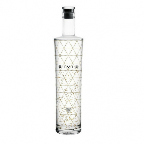 Eivie Gold Vodka