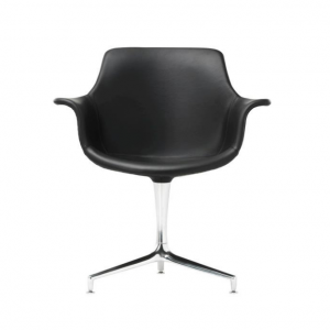 JK 810 Chair