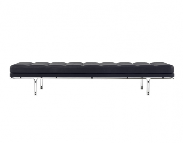 HB 6915 Daybed