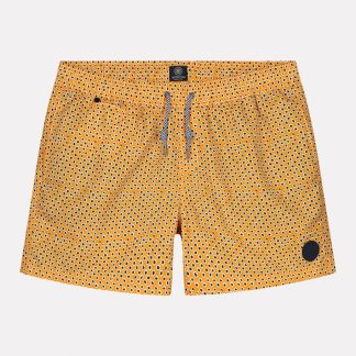 Swimshorts Graphic
