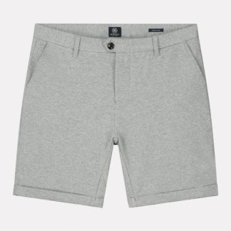 Fonda Shorts Travel Sweat II